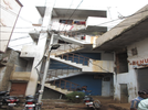 Godown/Warehouse for sale in Balanagar , Hyderabad