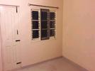 2 BHK Flat  For Rent  In Gk Residency In Doddakannelli