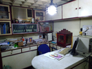 Office for sale in Sadashiv Peth , Pune