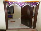 1 BHK Flat  For Sale  In Vrindavan Society In Katraj