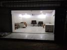 Shop for sale in Kandivali West , Mumbai