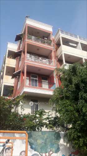 Flats, Apartments On Rent in Vijayanagar, Bangalore