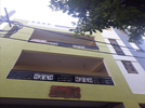 1 BHK In Independent House  For Rent  In Kengeri Satellite Town