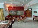 4 BHK Flat  For Sale  In Moghal Maryada In Ameerpet