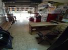 Shop for sale in Wakadewadi , Pune