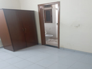 1 BHK Flat  For Rent  In Standalone Builidng In Sector 45