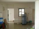 2 BHK For Sale in Ganga Skies Housing Society in Pimpri Colony