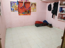 1 BHK Flat  For Rent  In Standalone Building  In Sector 18