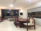 2 BHK Flat  For Sale  In The Grand Arch In Sector 58