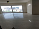 4 BHK Flat  For Rent  In The Five Summits Address In Whitefield