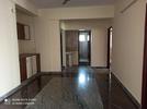 2 BHK Flat  For Rent  In Sudha Enclave In Banashankari