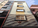 4+ BHK Flat  For Sale  In Standalone Building  In Marathahalli