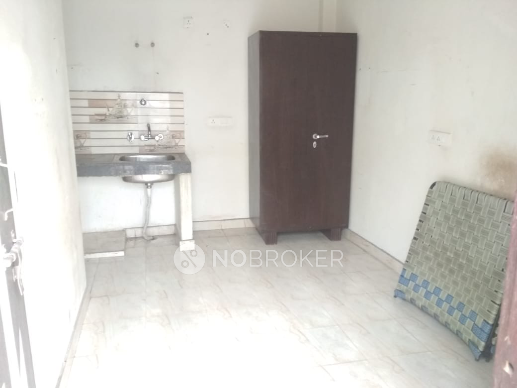 2BHK Flat for rent in Sector 12, Gurgaon
