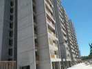 2 BHK Flat  For Rent  In Goyal Orchid Greens In Visthar