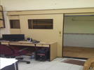 Office for sale in Bhayandar East , Mumbai