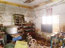 Godown/Warehouse for sale in Jafferkhanpet , Chennai