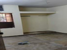 1 BHK Flat  For Sale  In Udaygiri Apartment 2 In Sector 34