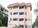 2 BHK Flat  For Rent  In Aakriti Flats In Sembakkam