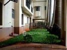 4 BHK For Rent  In Prestige Langleigh In Whitefield