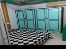3 BHK Flat  For Sale  In Shivprabha Daulat Nagar Chs In Bandra East