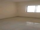 1 BHK Flat  For Sale  In Goel Ganga Vatika In Lonikand