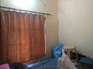 2 BHK Flat  For Sale  In Gda Apartment  In  Vijay Nagar