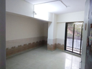 Office for sale in Mulund West , Mumbai