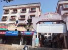 1 BHK Flat  For Sale  In Todkar Town Ship In Hadapsar
