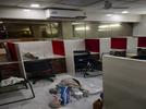 Godown/Warehouse for sale in Kalkaji , Delhi