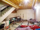 Showroom for sale in Sector 110 , Noida