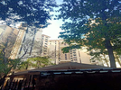 3 BHK Flat  For Sale  In Raheja Sherwood In Goregaon East