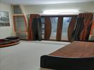 2 BHK Flat  For Rent  In Kumar Priyadarshan In Pashan