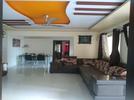 2 BHK Flat  For Sale  In Krishna Angan In Dapodi