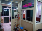 Office for sale in Sangamvadi , Pune