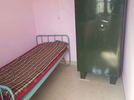 1 RK Flat  For Rent  In Stand Alone Building In 940,2nd Cross Road, Kaval Bairasandra