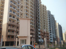 4 BHK For Sale in Taksila Heights in Sector 37c