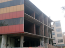 Office for sale in Vaishali , Ghaziabad