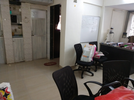 Co-Working space  for sale in Borivali (east) , Mumbai