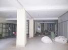 Showroom for sale in Neharpar  , Faridabad