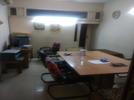 Office for sale in Janakpuri , Delhi