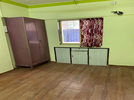 1 RK Flat  For Sale  In Sra Building Trishul  Apartment In  Andheri West