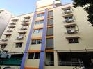 Office for sale in Habsiguda , Hyderabad