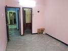 2 BHK Flat  For Rent  In Ram Meena Villa In Puruswakkam