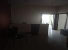 Office for sale in Cbd Belapur , Mumbai