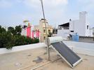 4 BHK In Independent House  For Rent  In Vidyaranyapura