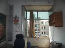 Office Space for sale in Rohini , Delhi
