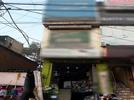 Shop for sale in Malviya Nagar , Delhi