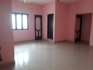 2 BHK Flat  For Sale  In Vv Lake View Apartments In Ranga Nagar Extention