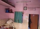 1 BHK In Independent House  For Sale  In Ghatkopar West,
