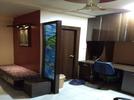 Office for sale in Shivajinagar , Pune